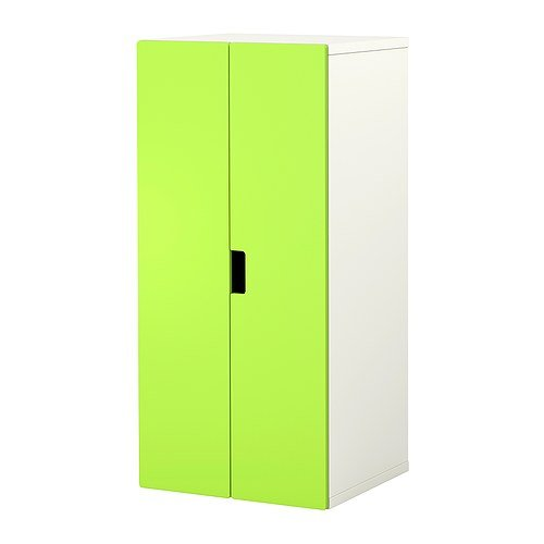 Stuva Storage Locker
