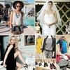 Fashion News and Shopping For Week of April 16, 2012