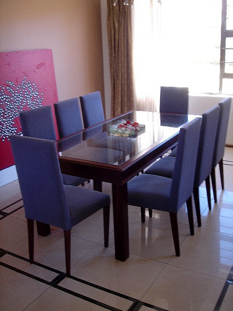 dining room chairs accents beautiful slip adorable plastic chair home