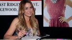Video: Lauren Conrad on Her Coachella Guy and Being the Bachelorette