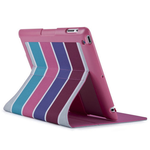 Speck FitFolio Cases For iPad