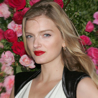 Chanel 2012 Tribeca Film Festival Dinner