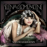 """Love You Like a Love Song"" by Selena Gomez & The Scene"
