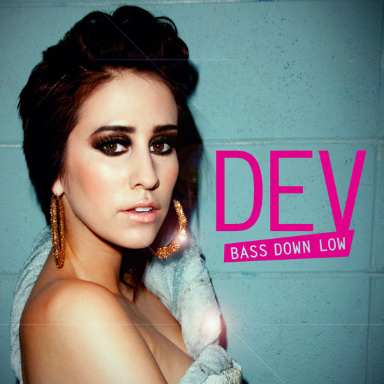 """Bass Down Low"" by Dev Feat. The Cataracs"