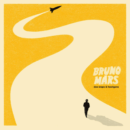 """Marry You"" by Bruno Mars"
