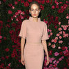 Leelee Sobieski Style