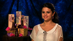 Selena Gomez on Her Fans, Fragrance, and Drugstore Favorite