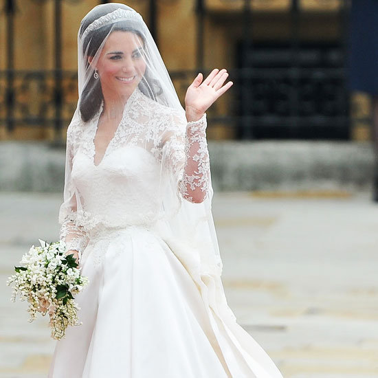 Shop Kate Middleton Wedding Dress Lookalikes