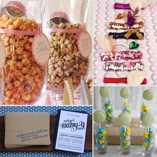 best baby shower ideas 22 tips and tricks to make your baby shower