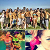 Top 15 Celebrity Pictures Of The Week Including Jennifer Lopez, Lara Bingle, Victoria Beckham And More