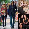 Best Celebrity Pictures Of The Week Including Emma Stone, Jessica Alba, Kristen Wiig &amp; More!