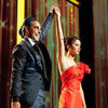 The Hunger Games MTV Movie Awards Nominations (Video)