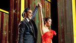 Video: Will The Hunger Games Top Twilight at the MTV Movie Awards?