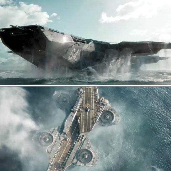 Avengers-Ship.jpg