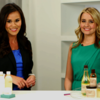 BTV Beauty Review Mother&#039;s Day Gifts Interview