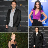 10 Celebs Who Surprisingly Need Help in the PopSugar 100