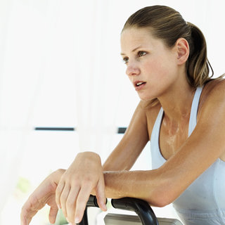 Bad Fitness Habits to Avoid