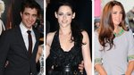 Video: Rob, Kristen, and Kate Top the PopSugar 100 (So Far)!