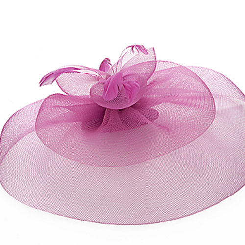 Hats to Wear to the Kentucky Derby