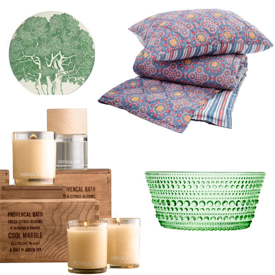 20 Inspired Home and Decor Gifts For Mother's Day