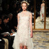 Marchesa to Launch a Contemporary Collection