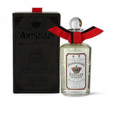 Penhaligon's Anthology Jubilee Bouquet