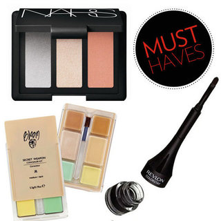 May Must Haves: New Beauty Products Out This Month