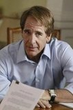 Scott Bakula as Trip on Desperate Housewives. Photo courtesy of ABC