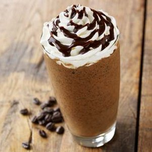 Healthiest Iced Starbucks Drinks
