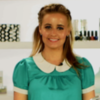 Video: How to Do a Dutch Braid