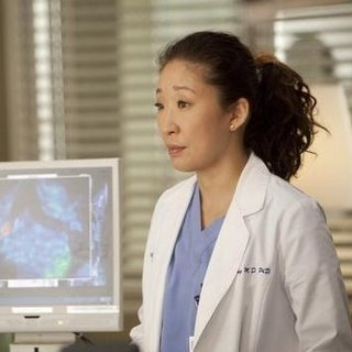 "Grey's Anatomy ""Migration"" Recap"
