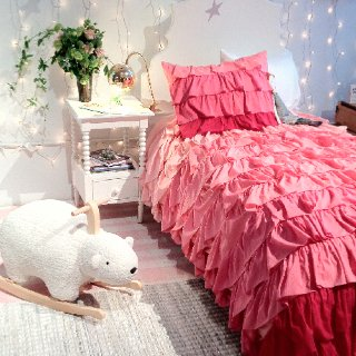 Land of Nod Fall 2012 Preview