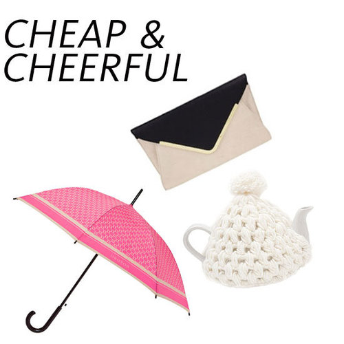 Top Ten Budget Mother's Day Gift Ideas for Under $50: Shop Our Online Edit feat. Oroton, Portmans, Country Road + more!