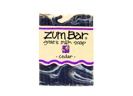 zum bars image search results