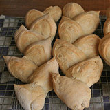 Pain d'Epi Bread Recipe