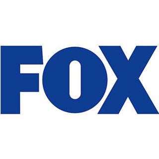 Fox Fall Schedule 2012