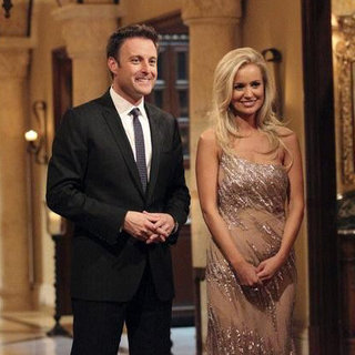 The Bachelorette Emily Maynard Pictures