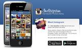 Instagram Acquisition
