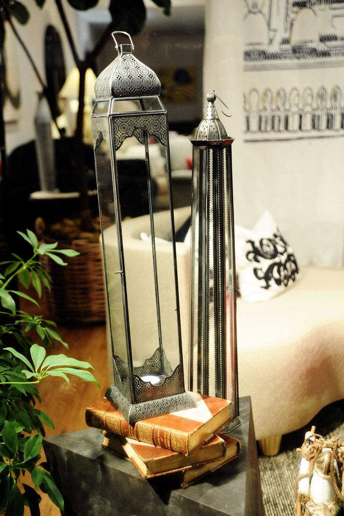 SFA Design — Abu Dhabi at Gina Berschneider