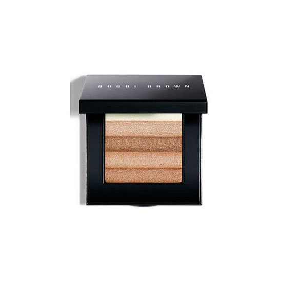 Bobbi Brown Shimmer Brick, $85