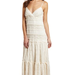 Eliza J Crochet Maxi Dress ($168)
