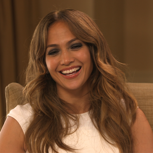 I'm a Huge Fan Jennifer Lopez: Episode 1