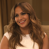 I&#039;m a Huge Fan Jennifer Lopez: Episode 2