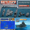Ways to Play Battleship Online