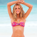 How Erin Heatherton Stays in Bikini Shape