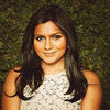Mindy Kaling Twitter