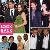 Rob, Gwyneth, Brad, Cameron and More — Take a Look Back at the Cannes Film Festival!