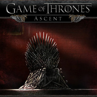 Game of Thrones Facebook Game