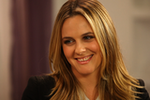 Alicia Silverstone on Her Eco-Friendly Beauty Launch, Green Parenting, and Clueless Reunions