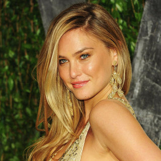 Bar Refaeli Diet and Fitness Quotes